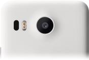 LG Nexus 5X camera