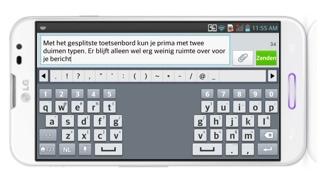lg-optimus-g-pro-gesplitst-toetsenbord