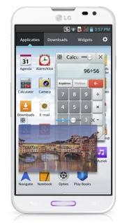lg-optimus-g-pro-qslide-apps