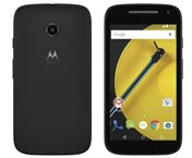 Motorola Moto E 2015 specs