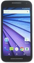 Motorola Moto G 2015 budget smartphone