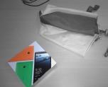 Nokia Creative Studio kleureneffect