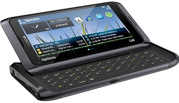 nokia-e7-toetsenbord-scherm