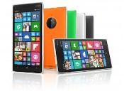 Nokia Lumia 830 specs