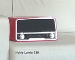 Nokia Lumia 930 foto