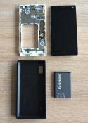 Open ontwerp Fairphone 2