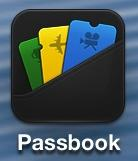 passbook iOS6