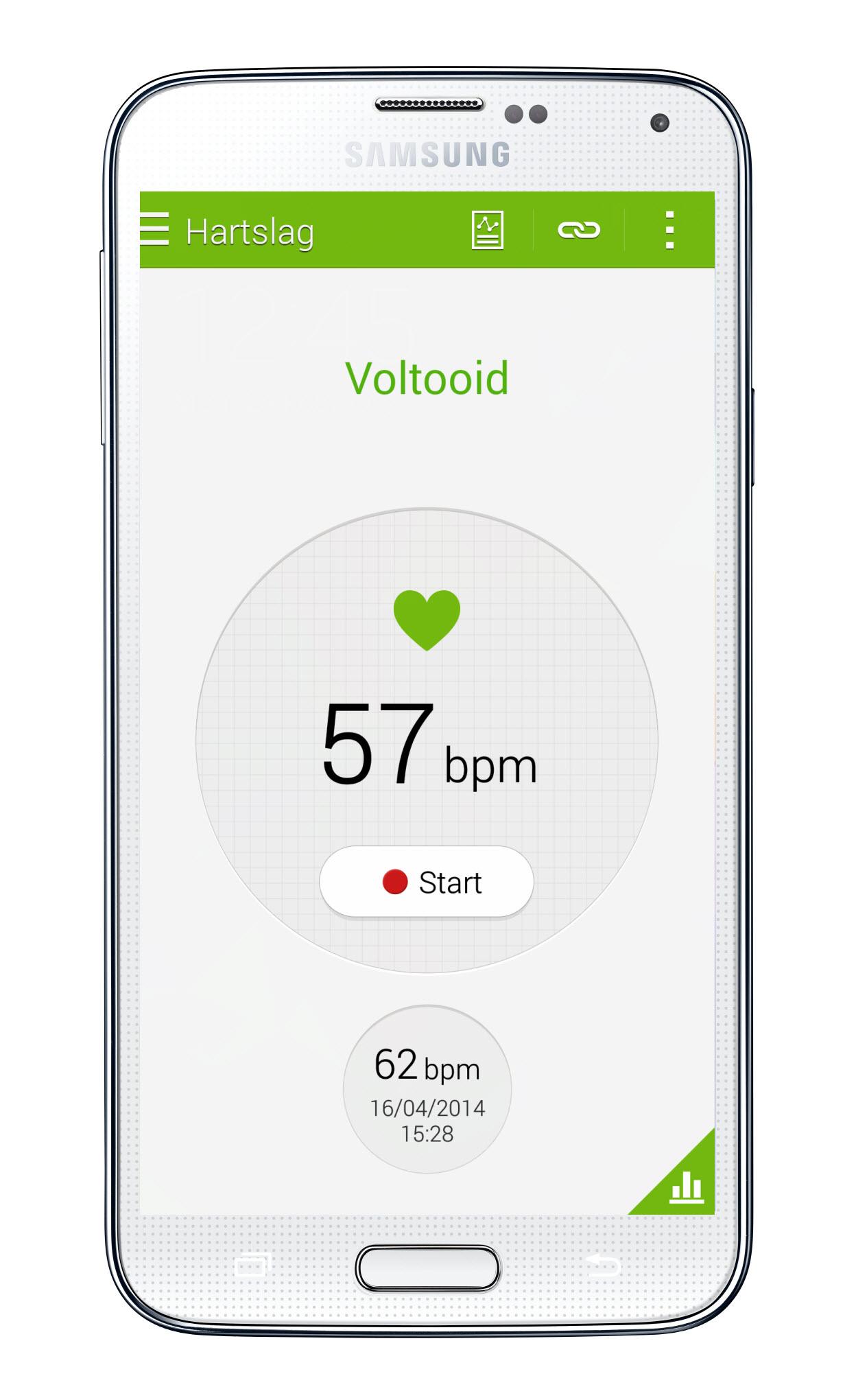 s-health-app