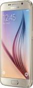 Samsung Galaxy S6 specs foto