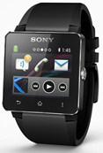 Sony Smartwatch 2 Apps