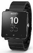 Sony Smartwatch 2 polsband