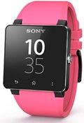 Sony Smartwatch 2 roze