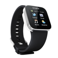 sony_smartwatch_201