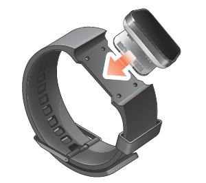 sony_smartwatch_handleiding