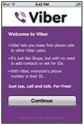 viber_bevindingen