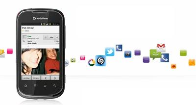 vodafone-smartii-apps
