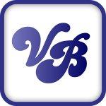 Goedkoop over internet bellen met de telefonie app VoipBuster
