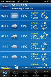 weather-pro