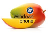 windows-phone7-mango2