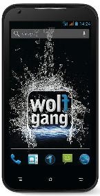Wolfgang-ATAS45Q2 groot