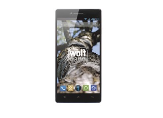 Wolfgang AT-AS55HD1 smartphone phablet