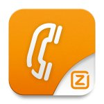 Goedkoop over internet bellen met de telefonie app Ziggo Bapp