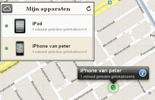 zoek_mijn_iphone_500