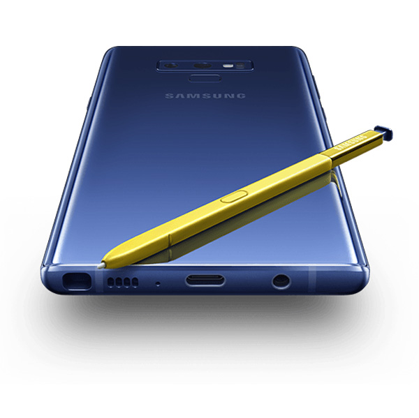 03_samsung-galaxy-note9_pen