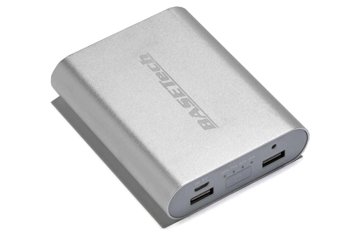 07_basetech_powerbank