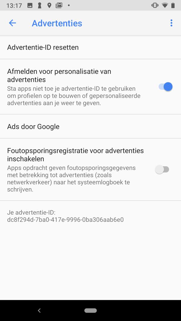 advertenties-instellingen-smartphones-android-p