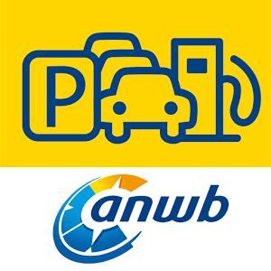 ANWB Onderweg