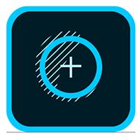App Adobe Photoshop