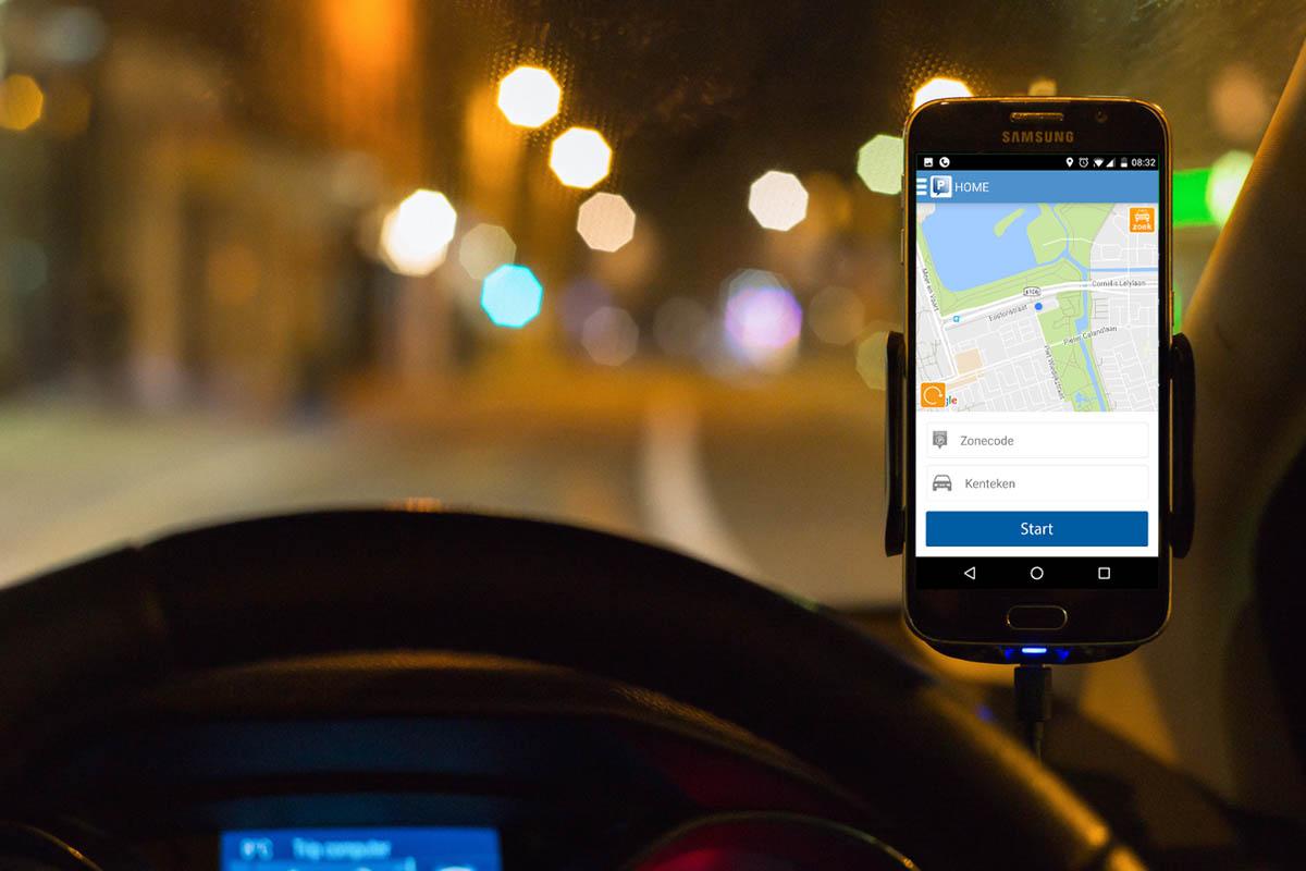 app-parking3