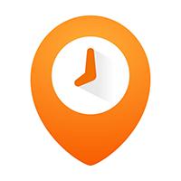 App Timesupp