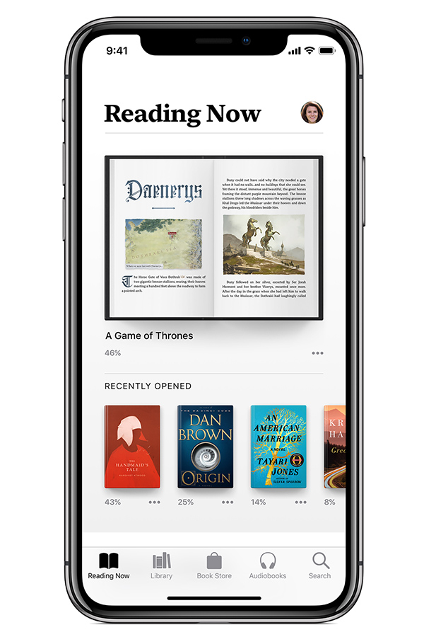 apple-iOs-12-books_