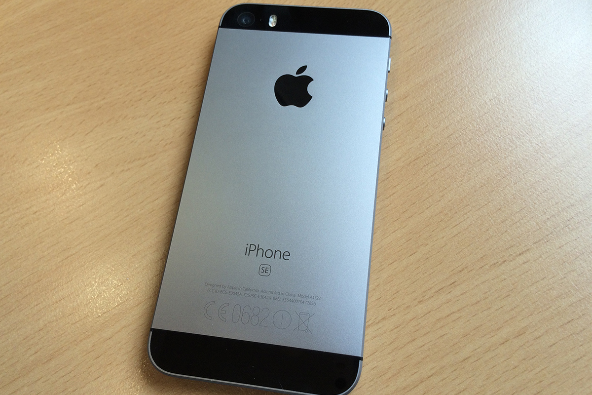 apple-iphone-se-achterkant