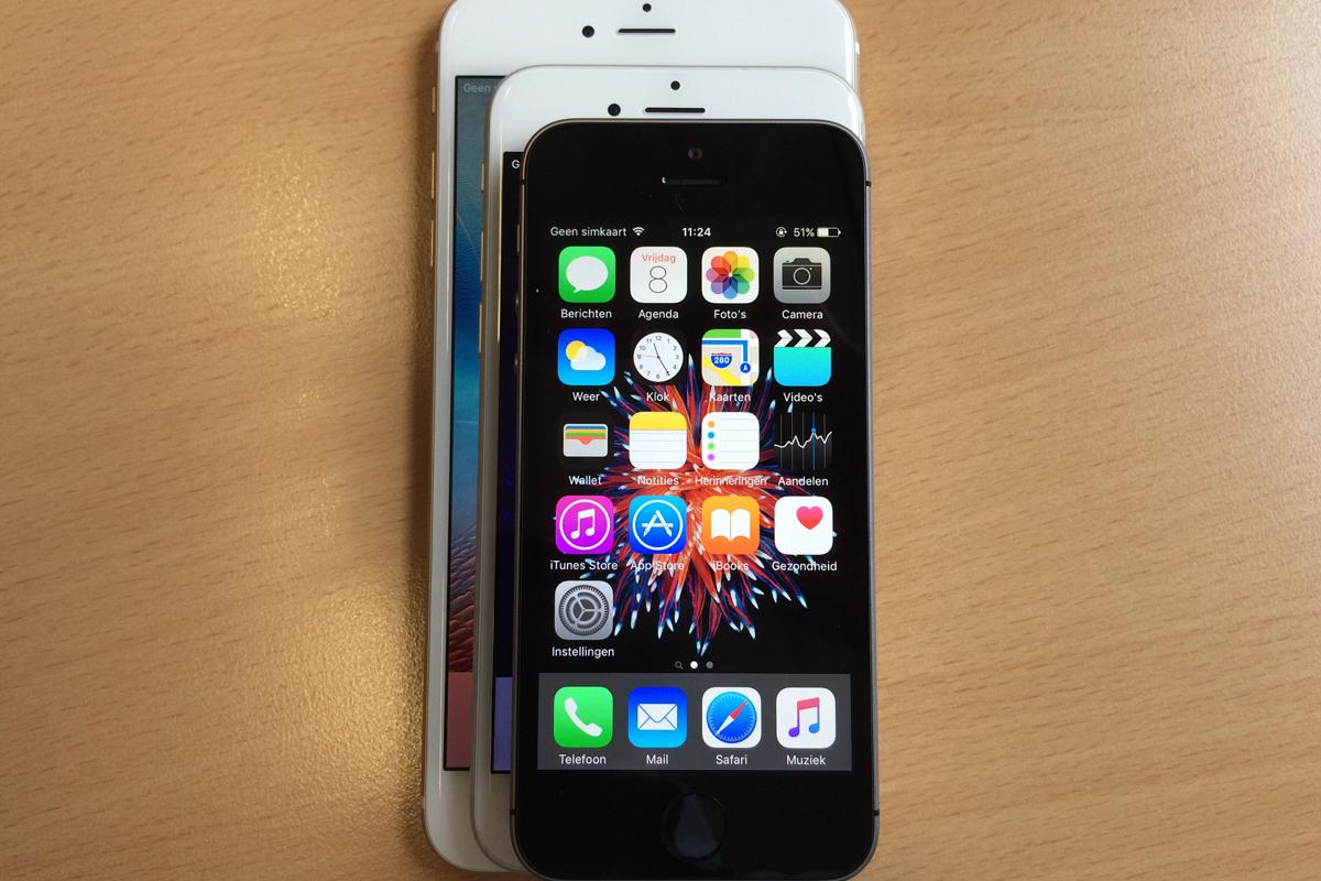 apple-iphone-se-vergelijking