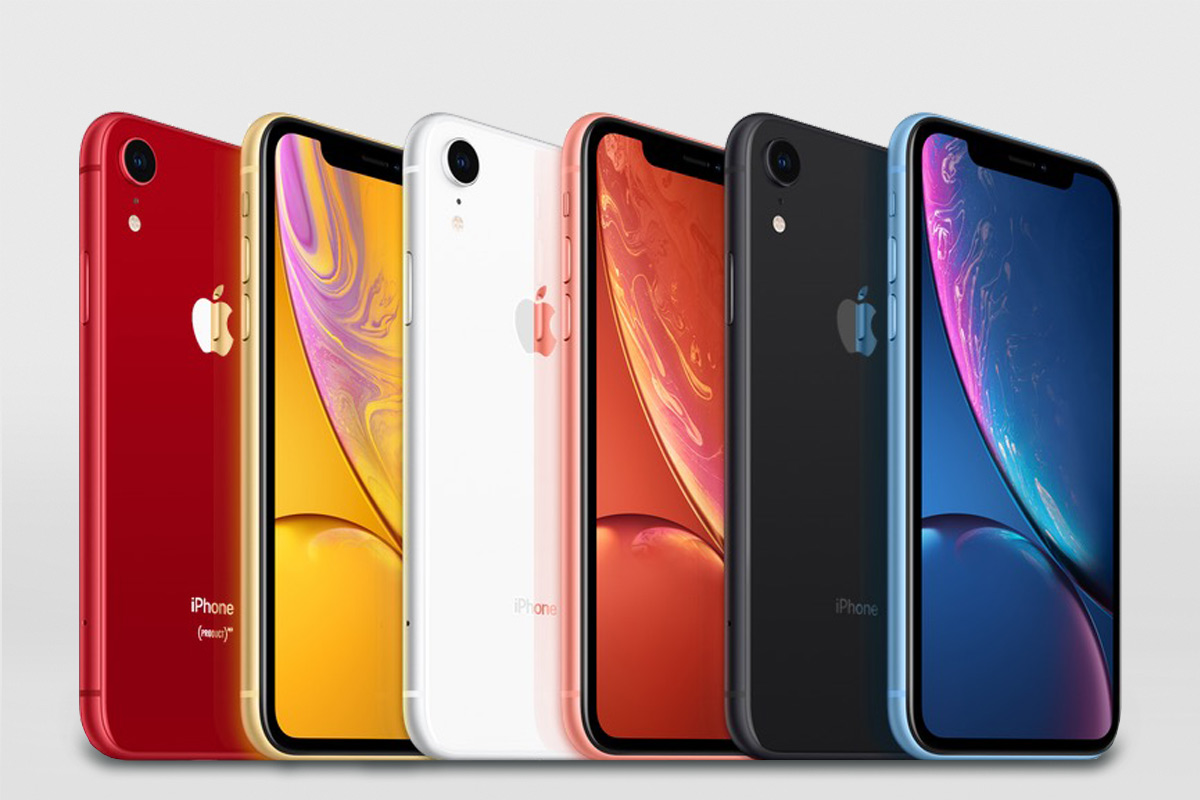 apple-iphone-xr-kleuren