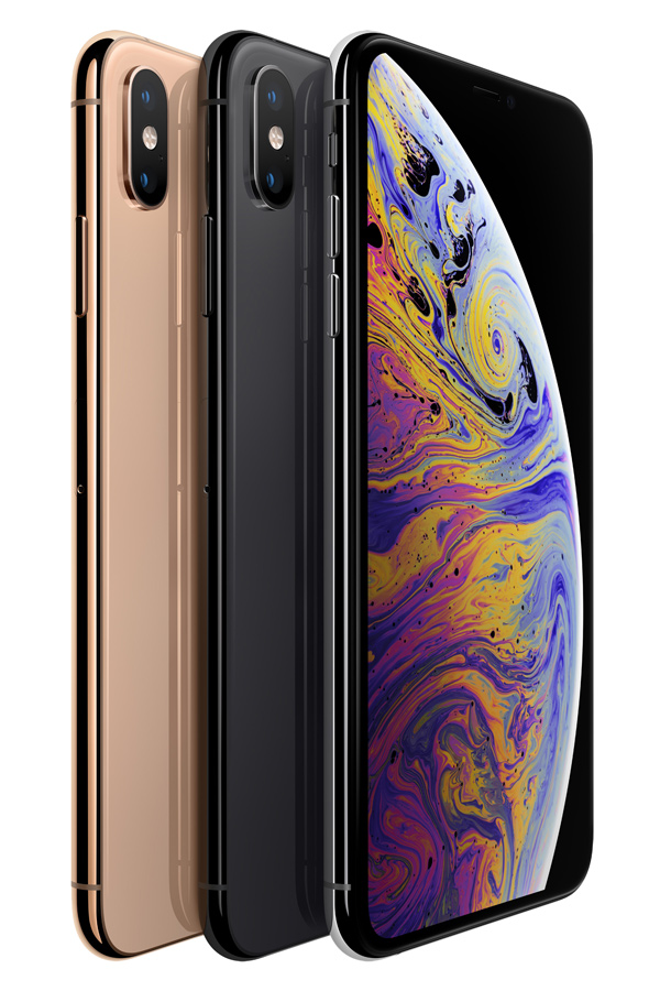 apple-iphone-xs-line-up