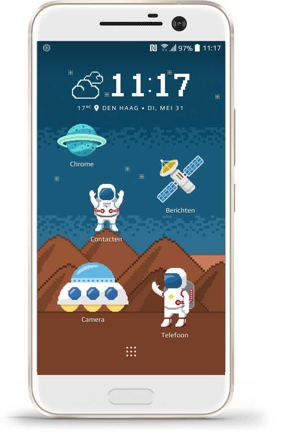 Body-tekst-HTC-10-Front-TopazGold