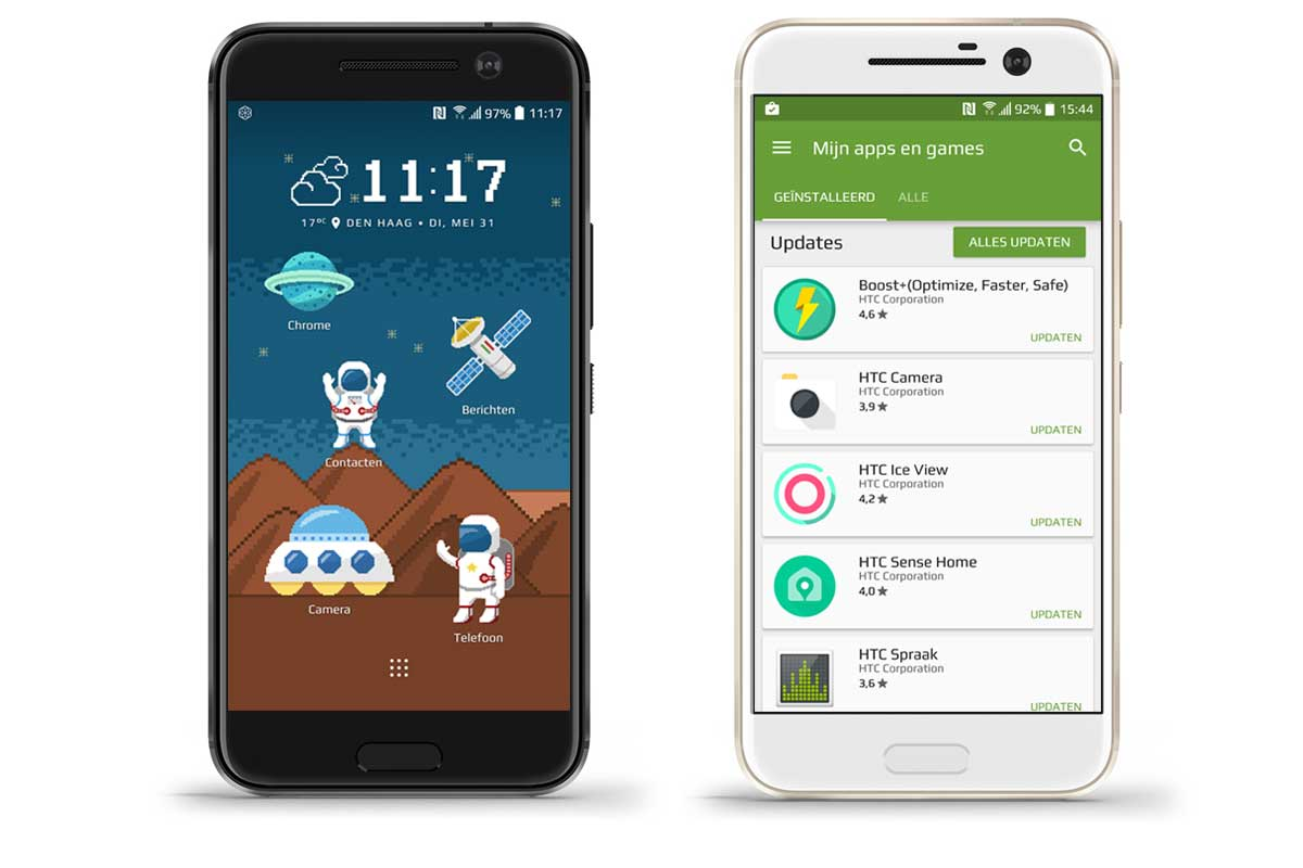body tekst screenshots-HTC-10