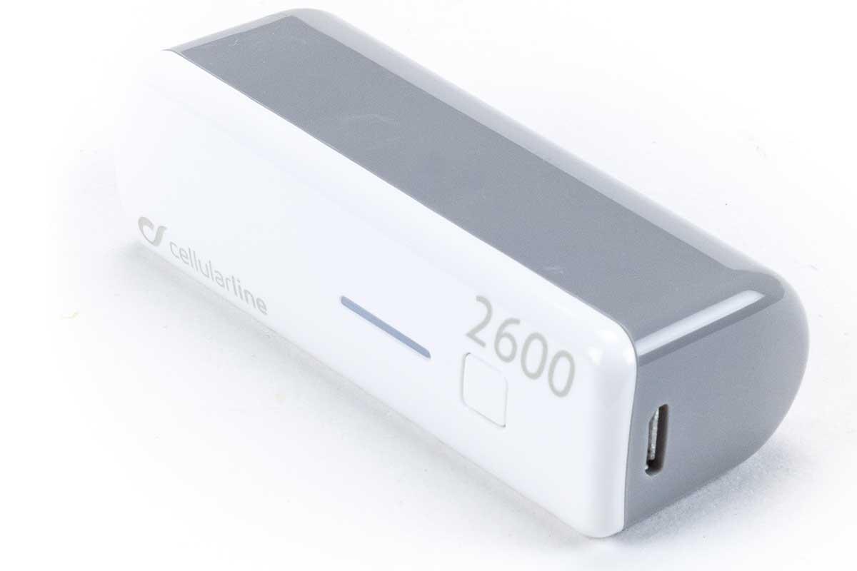 cellularline-usb-pocket-charger-2600-pocketchg2600w---2