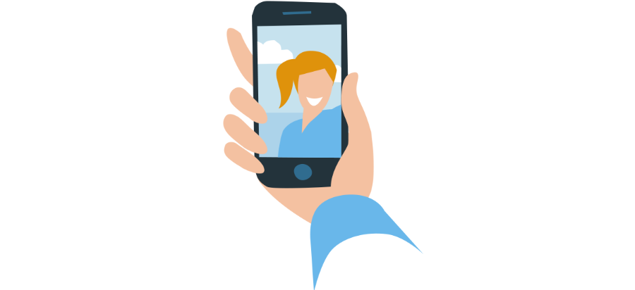95097c3d8a737d Smartphone kopen? Lees ons advies | Consumentenbond