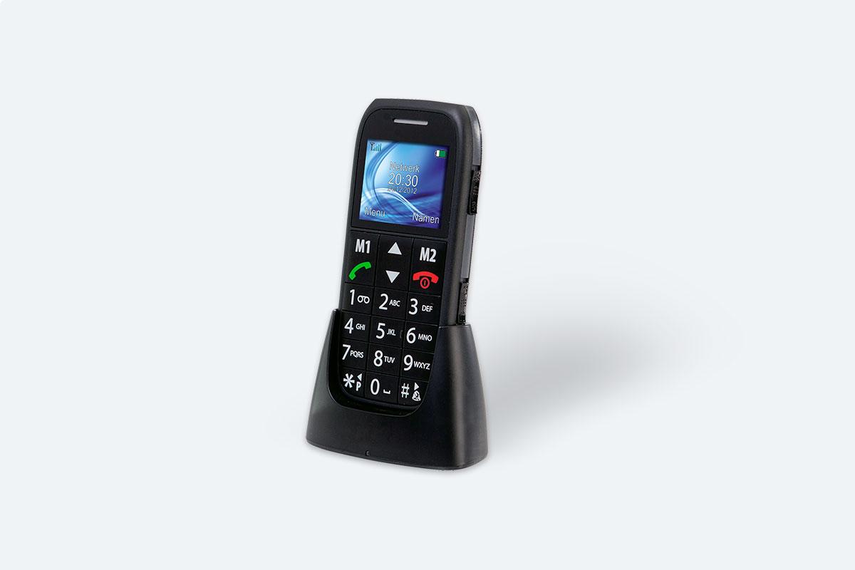 Fysic-FM-7500