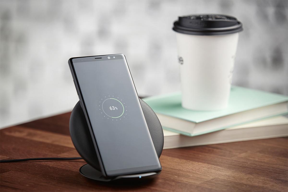 Galaxy-Note8-wirelesscharging