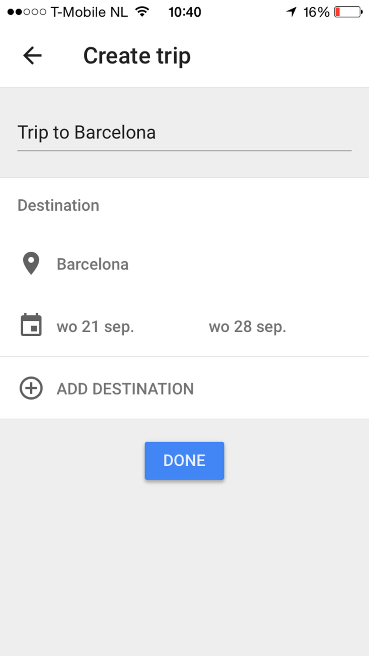 google-app-trips2