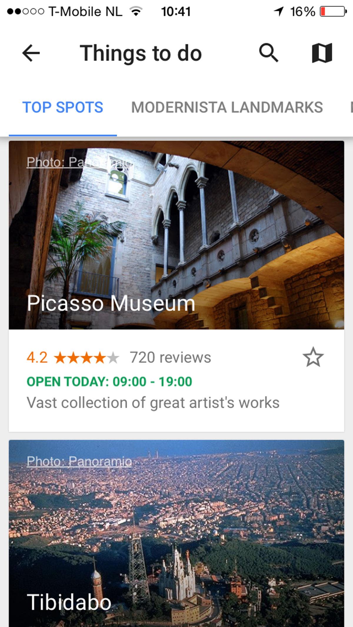 google-app-trips3