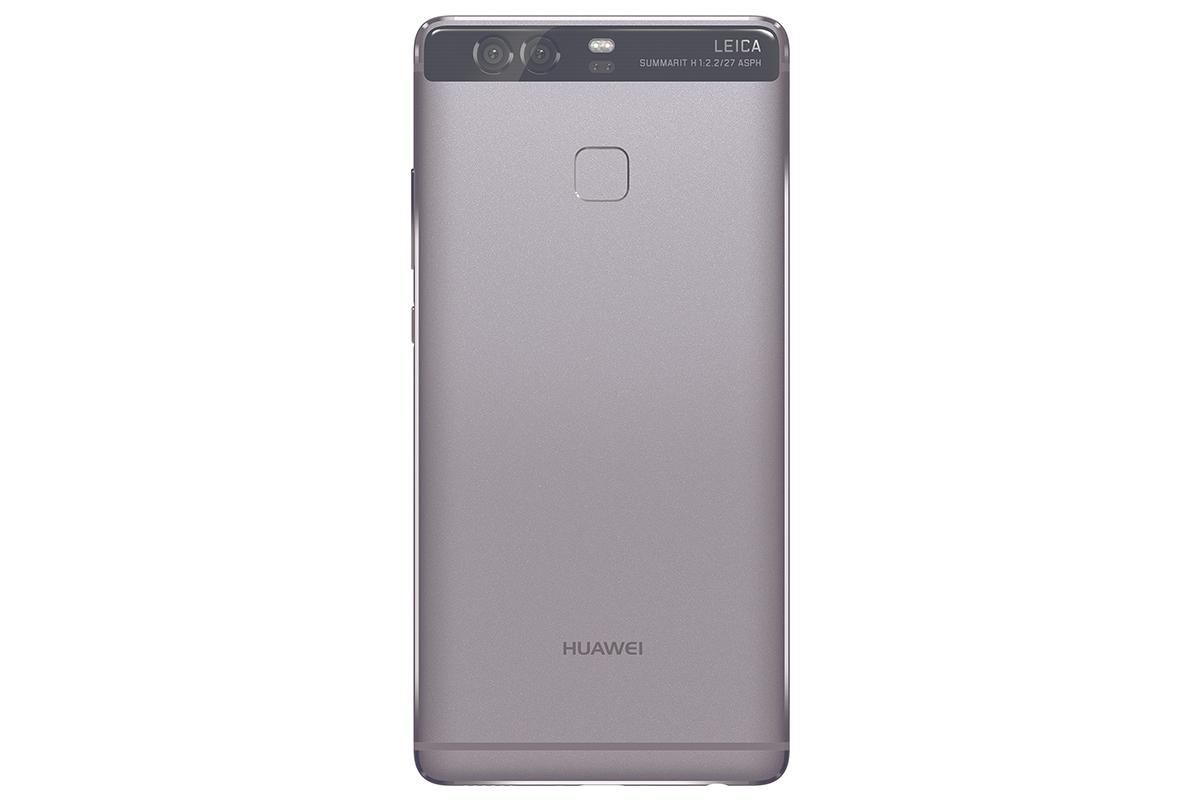 huawei-p9-achterkant