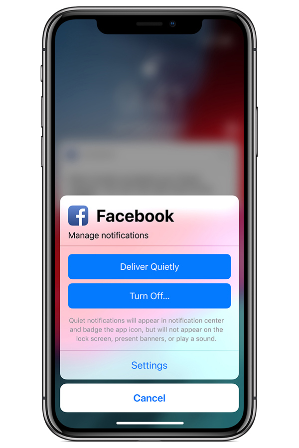 ios12-facebook-notifications