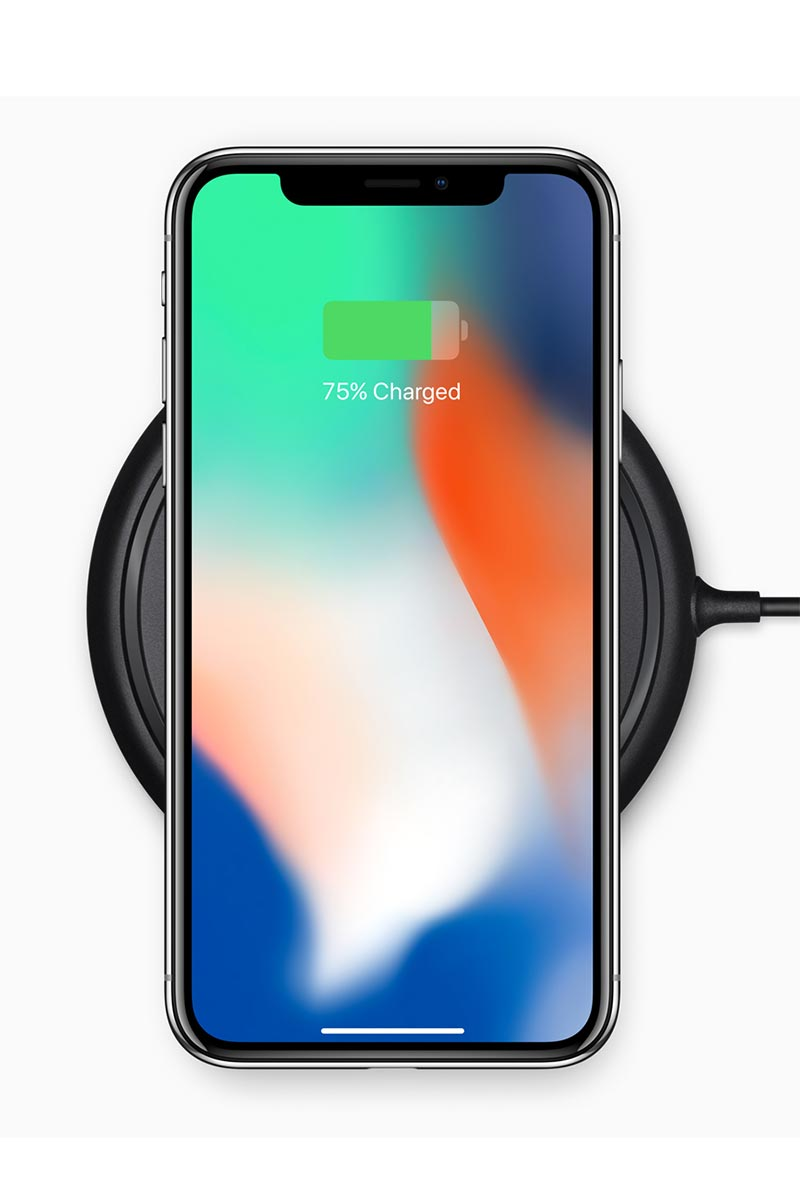 iphone-x-charging-dock-front